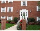 Wakefield MA condominium for sale photo