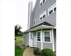 Plymouth MA condo for sale photo
