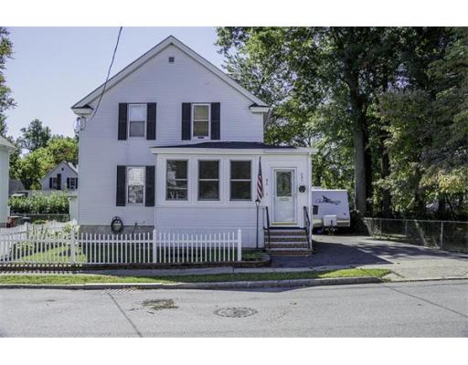 $279,900 - 3Br/2Ba -  for Sale in Highlands, Lowell