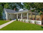 Beverly Massachusetts real estate photo