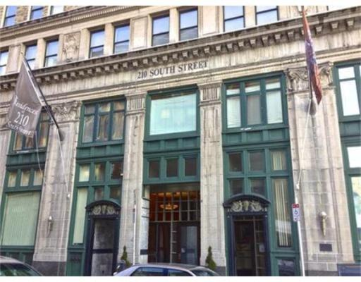 $749,000 - 2Br/2Ba -  for Sale in Boston