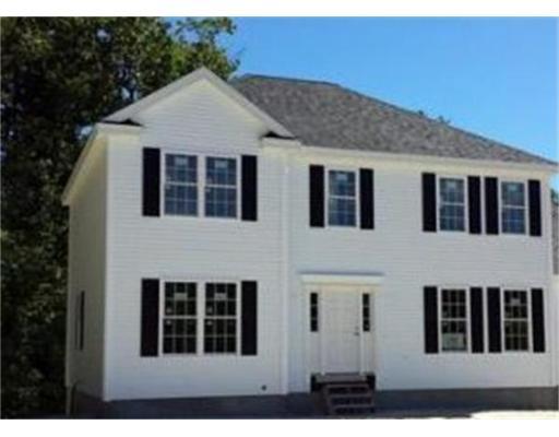 Real Estate for Sale, ListingId: 29895553, Leominster,MA01453