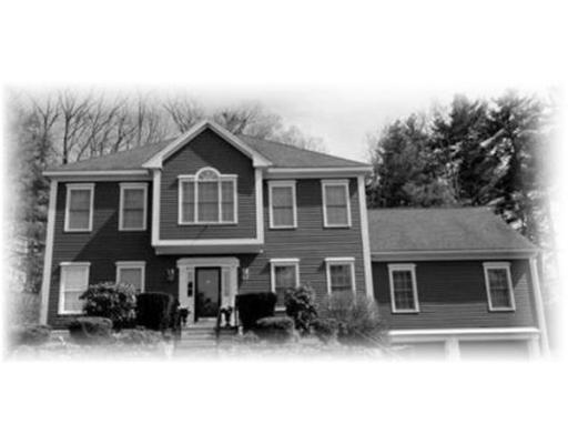 Real Estate for Sale, ListingId: 29895547, Leominster,MA01453