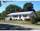 OPEN HOUSE at 10 Bates Rd in haverhill