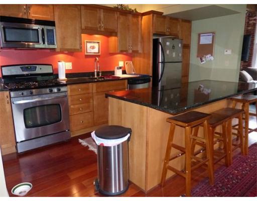 Real Estate for Sale, ListingId: 29905567, Amesbury,MA01913