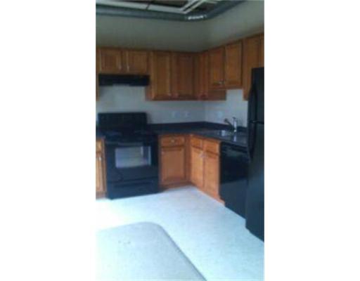 Lofts.com apartments, condos, coops, houses & commercial real estate - Brockton Lofts (Apartment)