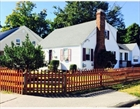 home for sale in Braintree MA photo