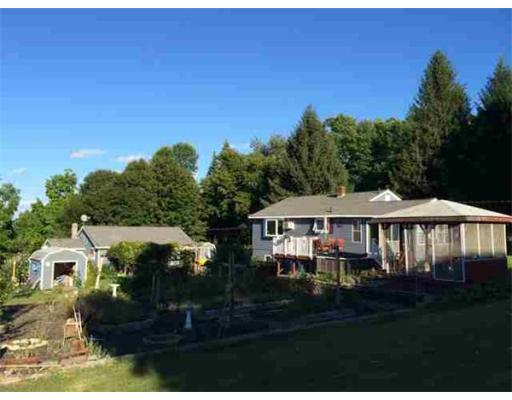 Real Estate for Sale, ListingId: 29905573, Lunenburg,MA01462