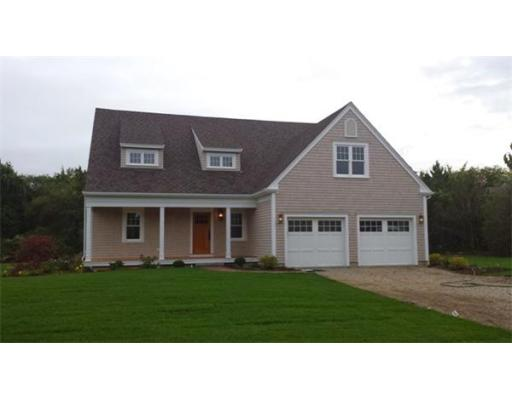 Home for Sale Orleans MA | MLS Listing