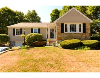 Welcome to BDRE: Newest Homes for sale: