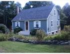 house for sale Middlefield MA photo