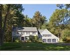home for sale in Concord MA photo