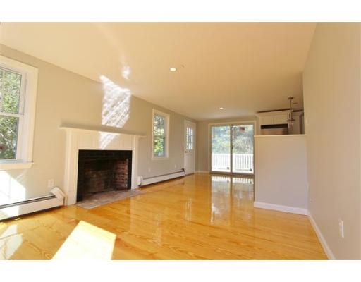 Real Estate for Sale, ListingId: 29905593, Chatham,MA02633