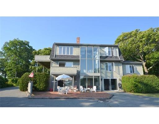 Real Estate for Sale, ListingId: 29905597, North Falmouth,MA02556