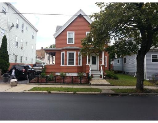 148  Euclid Ave,  Lynn, MA
