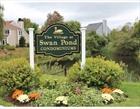 Walpole Massachusetts real estate