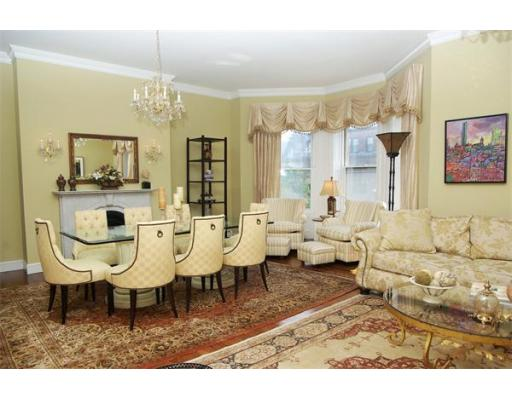 $1,675,000 - 2Br/2Ba -  for Sale in Boston
