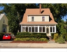 house for sale Malden MA photo
