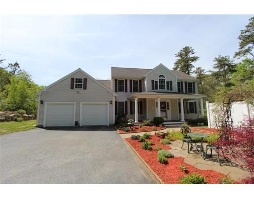50  Blissful,  Wareham, MA