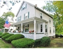OPEN HOUSE at 286 Webster St in newton