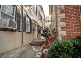 41 COTTAGE STREET, BOSTON, MA 02128