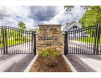 Condominium for sale in Taunton massachusetts