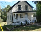 home for sale in Webster MA photo