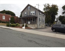 Norwood Massachusetts Office Space For Sale