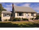 OPEN HOUSE at 38 Circle Dr in framingham