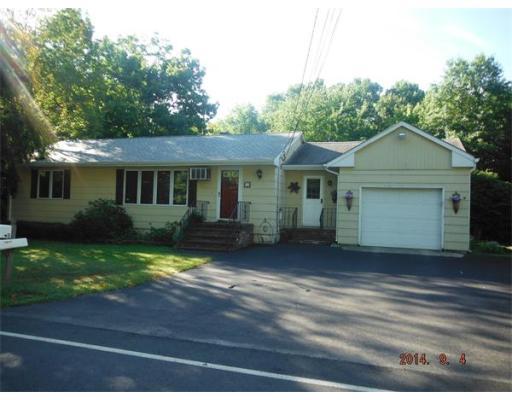 Real Estate for Sale, ListingId: 29938916, Salem,NH03079