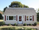 OPEN HOUSE at 48 Temple Rd in waltham