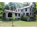 OPEN HOUSE at 2 Bucket Mill Lane in hingham