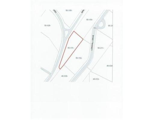 4 Wing Blvd., Sandwich, MA, 02537