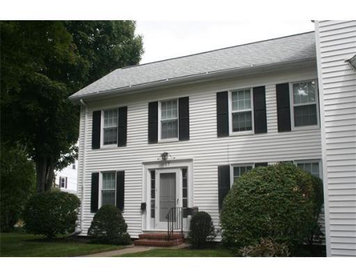 Rental Homes for Rent, ListingId:29938900, location: 17 Oak Street Winchendon 01475
