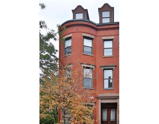 $2,595,000 - Br/Ba -  for Sale in Boston