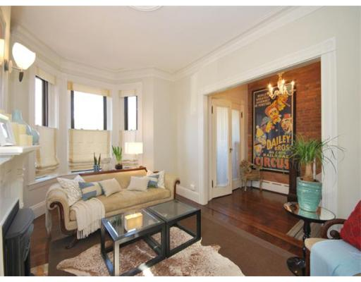 $1,500,000 - 5Br/4Ba -  for Sale in Boston