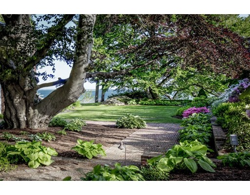$5,000,000 - 6Br/8Ba -  for Sale in Prides Crossing, Beverly
