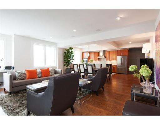 $899,000 - 2Br/2Ba -  for Sale in Boston