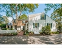 OPEN HOUSE at 681 Main St in hingham