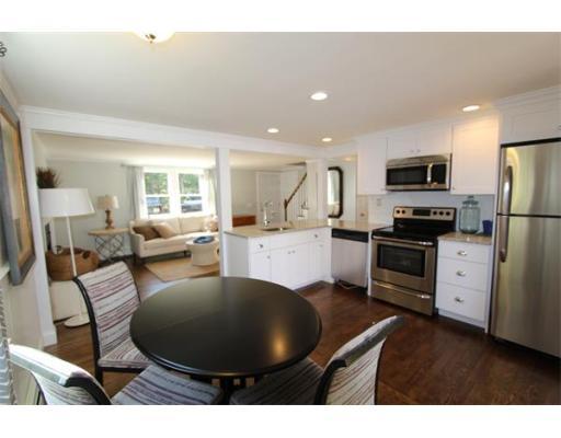 Real Estate for Sale, ListingId: 29948691, Brewster,MA02631