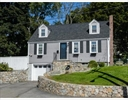 OPEN HOUSE at 33 Broad Cove Rd in hingham