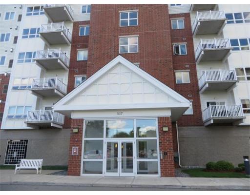 Real Estate for Sale, ListingId: 29948714, Lowell,MA01854