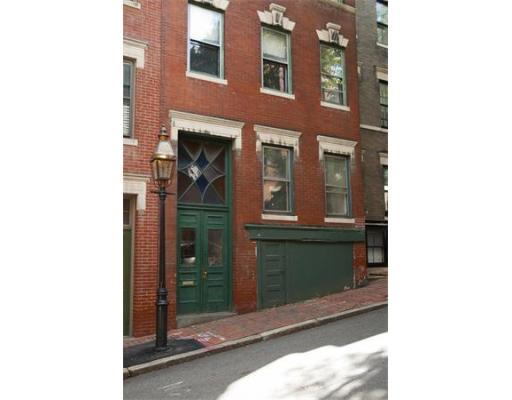 $3,100,000 - Br/Ba -  for Sale in Boston