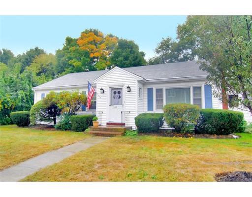 Real Estate for Sale, ListingId: 29948686, Norwood,MA02062