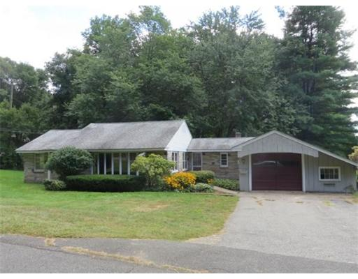 62  Eastern Ave,  Deerfield, MA