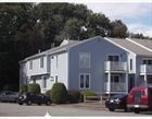 Taunton MA condominium for sale photo
