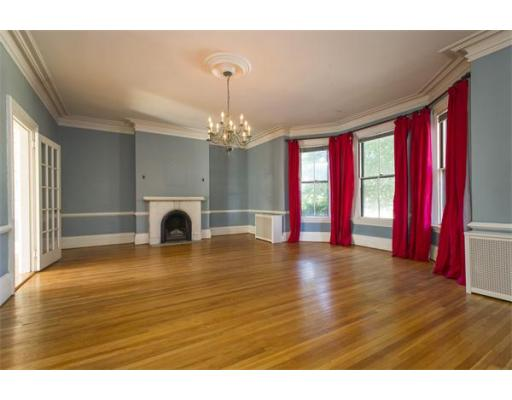 $549,000 - 5Br/3Ba -  for Sale in Ashmont Hill, Boston