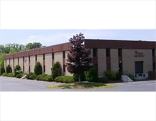 North Andover massachusetts commercial real estate