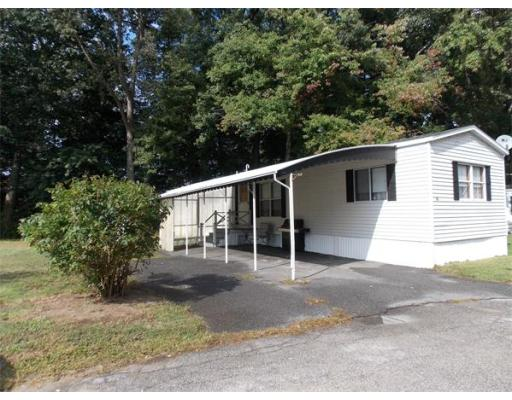 Real Estate for Sale, ListingId: 29948701, Salem,NH03079
