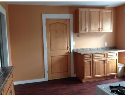Rental Homes for Rent, ListingId:29948725, location: 6 1/2 Whittier Worcester 01605